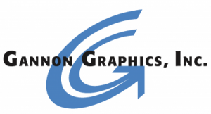 Gannon Graphics